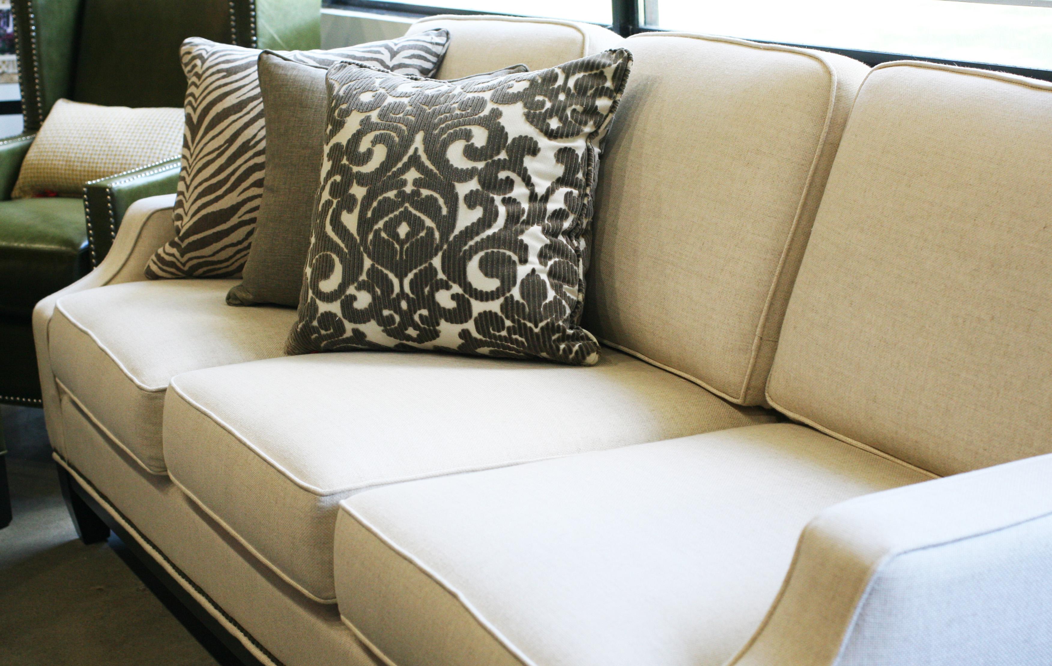 2114 sofa