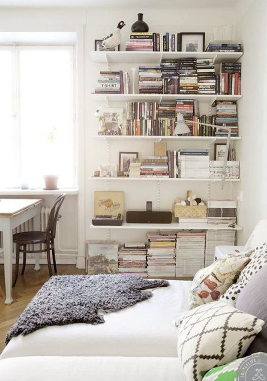 books-apartmenttherapy.com