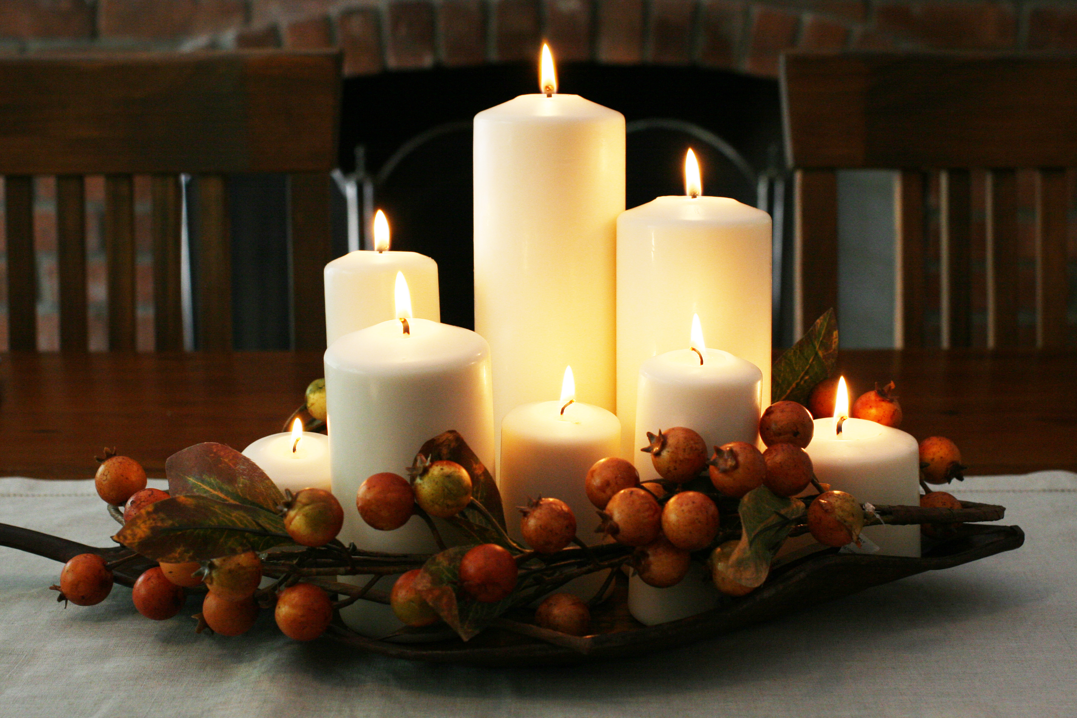 centerpiece-leaf tray-lit-1