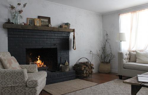 fireplace-designsponge.com