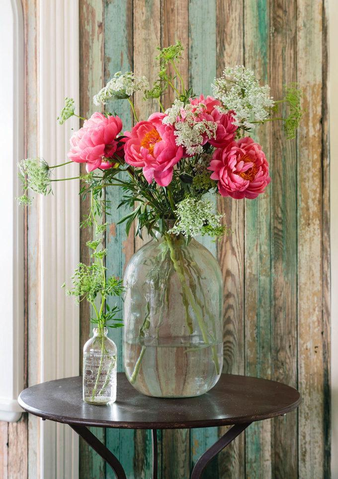flowers-houseofturquoise.com