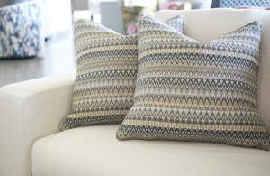 giveaway pillows-1