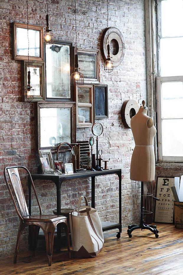 mirror-gallery-decoratingyoursmallspace.com
