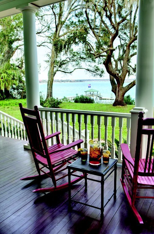 porch-beaufortsc.com