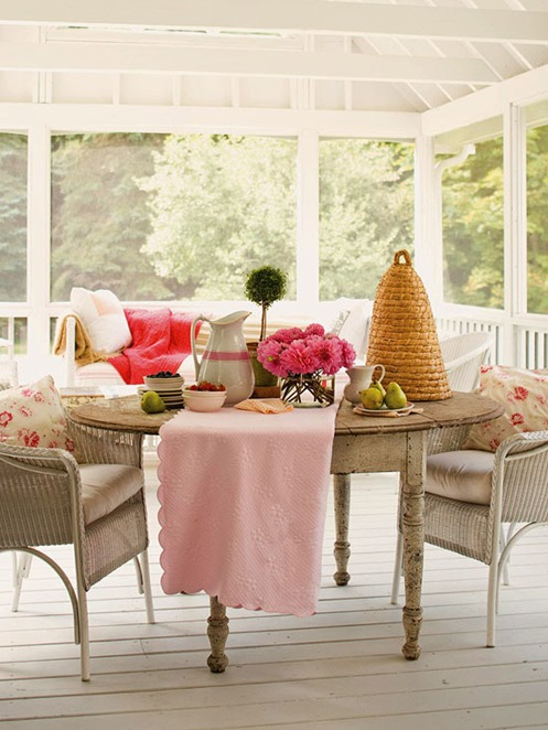 porch-bhg.com