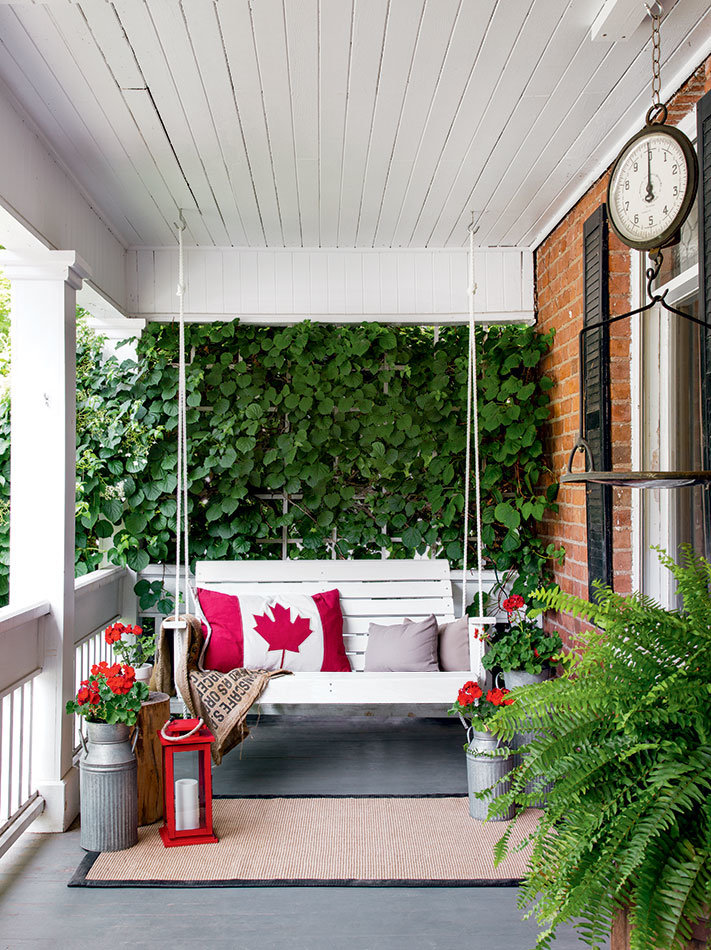 porch-canadianliving.com