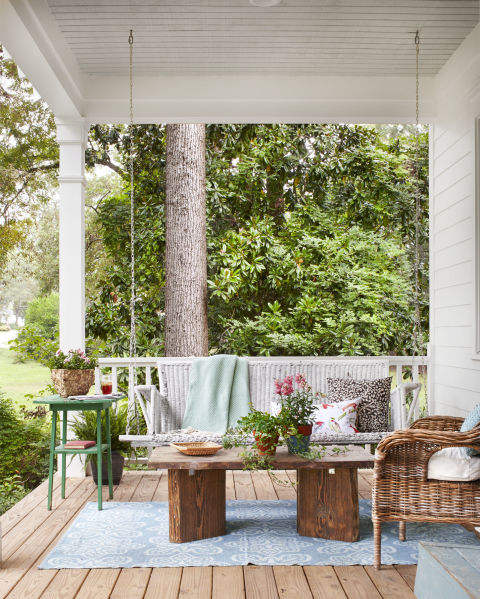 porch-countryliving.com-2