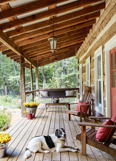 porch-countryliving.com-4