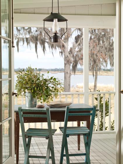 porch-houzz.com