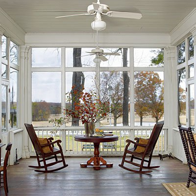 porch-southernliving.com