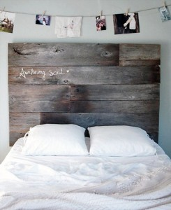 reclaimed-wood-headboard
