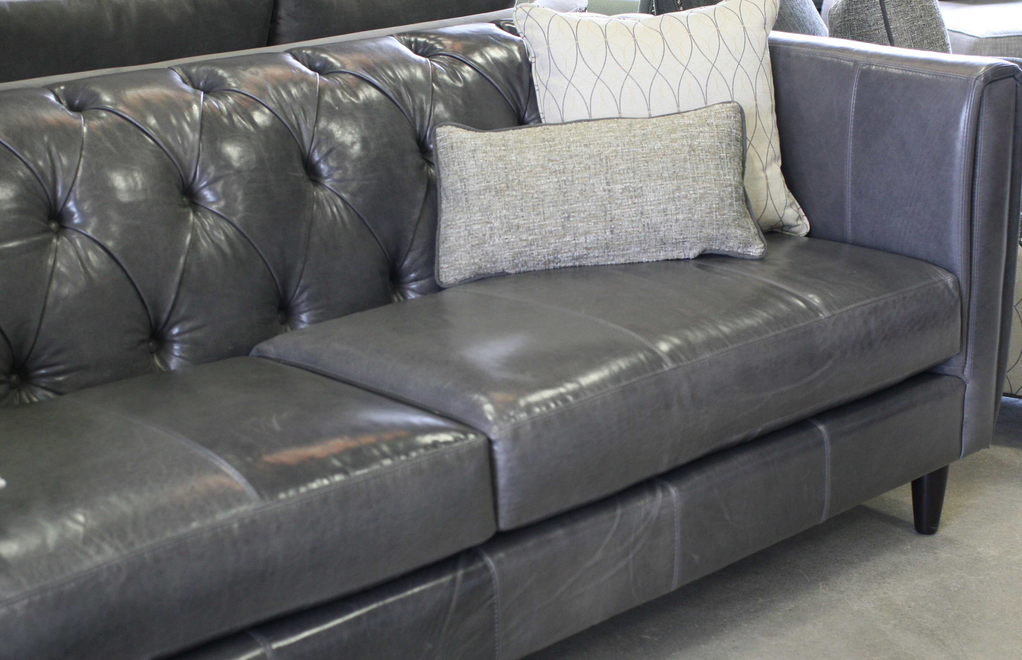 statum-JL Carson-sofa