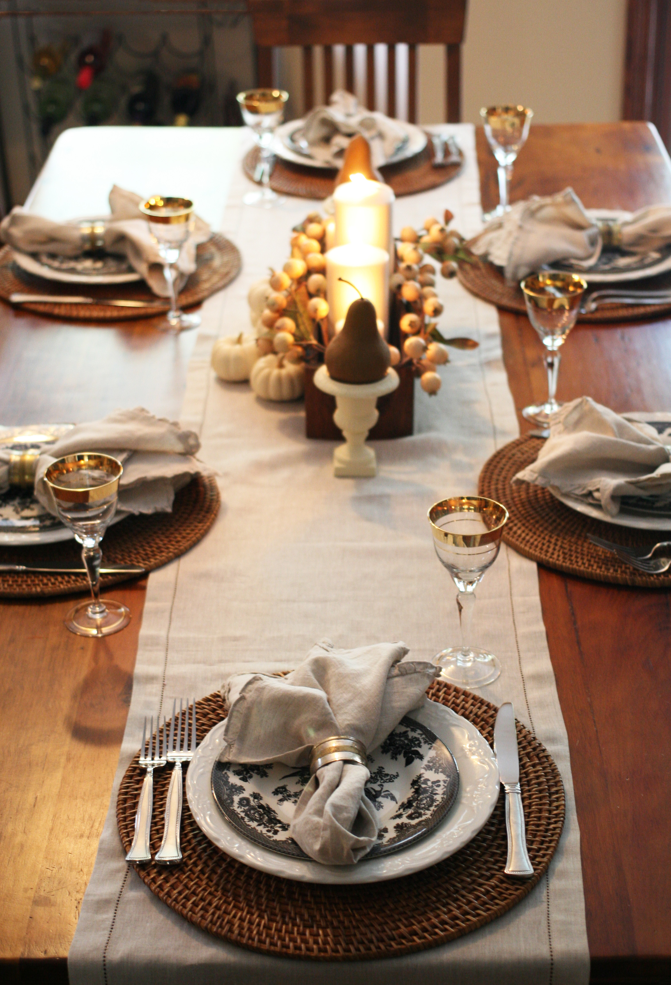 tablescape-drawer