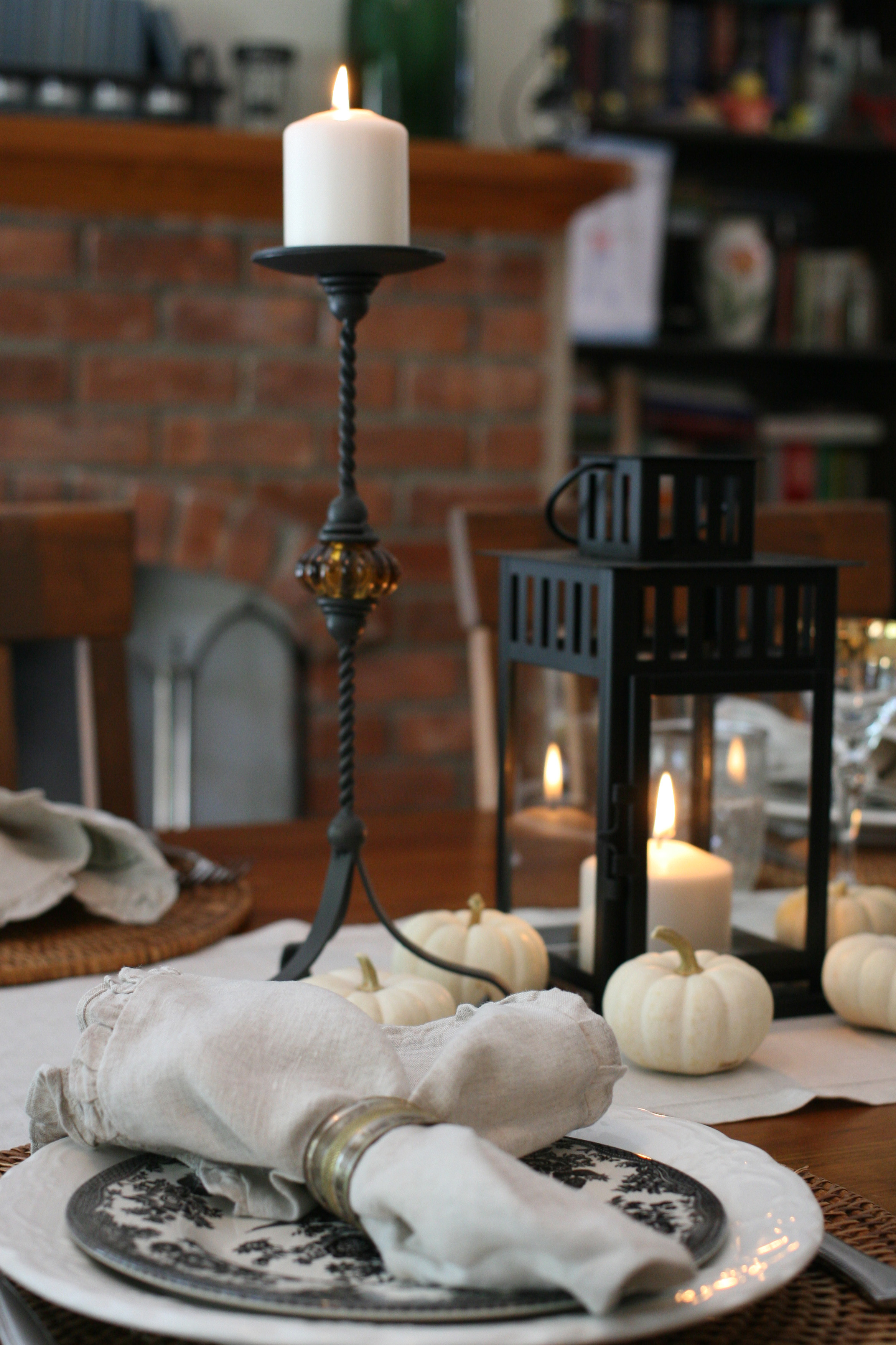tablescape-lantern-2