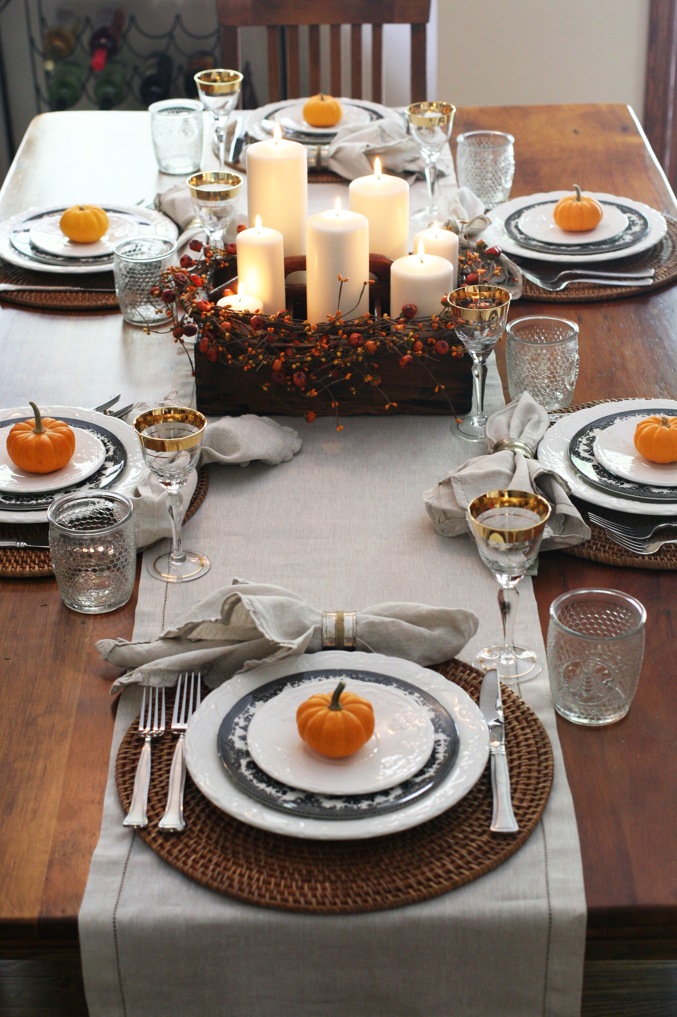 tablescape-toolbox-1