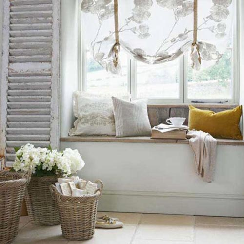 windowseat-decor4all.com